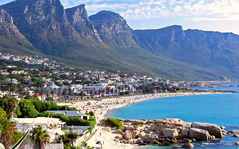 beach-cape-town