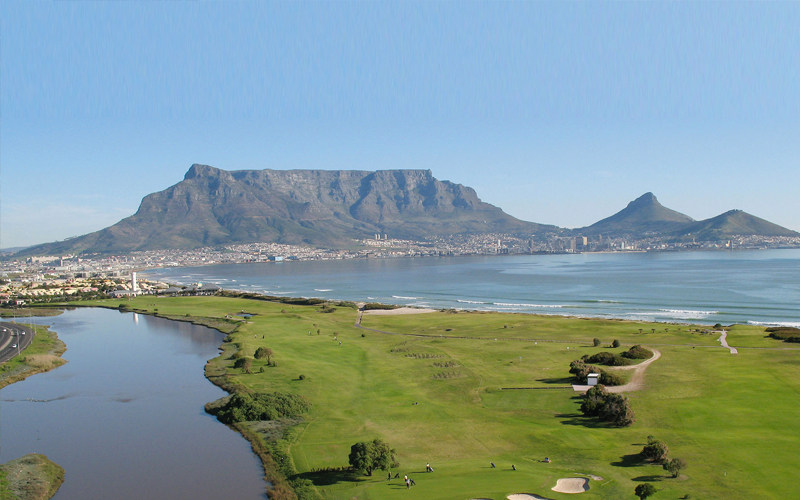 milnerton-golf-course