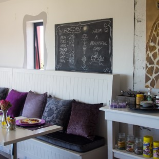 guesthouse-gallery-02