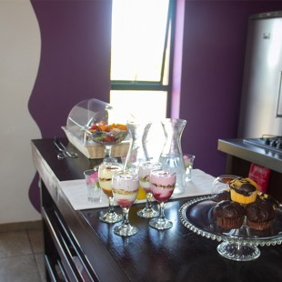 guesthouse-gallery-03