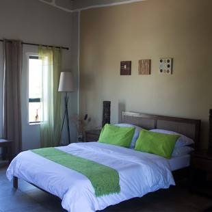 guesthouse-gallery-04