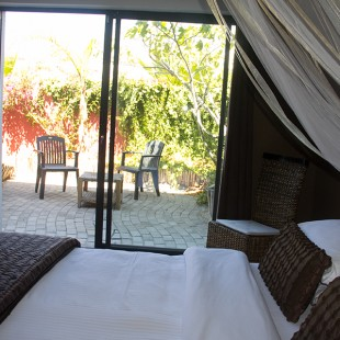 guesthouse-gallery-06