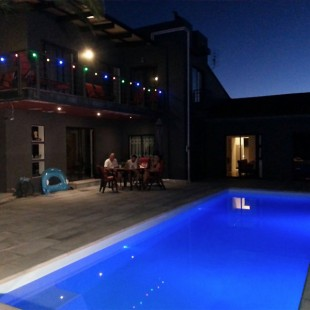 pool-area-night